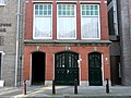 Leiden (4242515770).jpg
