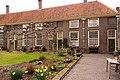 Leiden - Hofje Meermansburg v7.jpg