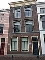Leiden - Kort Galgewater 3.jpg