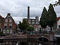 Leiden - Lichtfabriek.jpg