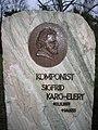 Leipzig-suedfriedhof-karg.jpg