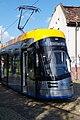 Leipzig NGT10 Linie4 02.jpg