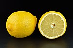 Lemon - whole and split.jpg