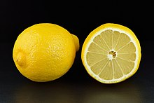 Lemon - whole and split.jpg