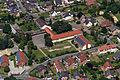 Lengerich, Hohne, Grundschule -- 2014 -- 9749.jpg