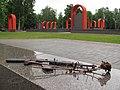 Leninskiy rayon, Yaroslavl', Yaroslavskaya oblast', Russia - panoramio (15).jpg