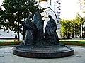 Leninskiy rayon, Yaroslavl', Yaroslavskaya oblast', Russia - panoramio (76).jpg
