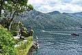 Lenno - Villa del Balbianello 0597.JPG