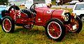 Lenox Modell D Speedster 1911.jpg