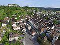 Lenzburg DJI 0960.jpg