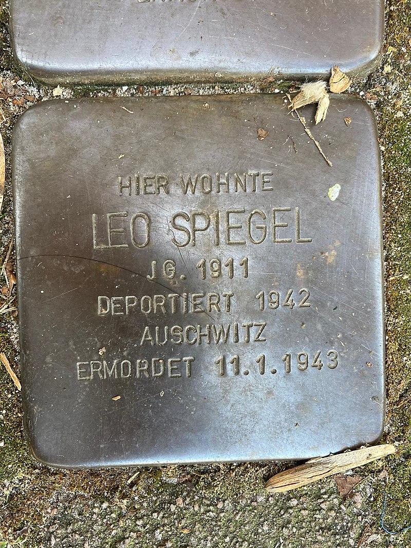 Leo Spiegel.jpg