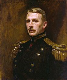 Leonard Wood 1903.jpg