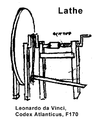 Leonardo Lathe Treadle.png