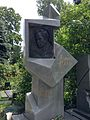 Leonid kogan tomb.jpg