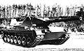 Leopard 2 120mm smooth-bore gun.jpg