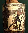 Lernaean Hydra Louvre CA598 n2.jpg