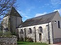 Les Bréviaires Église2.jpg