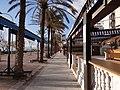 Les Meravelles, Palma, Illes Balears, Spain - panoramio (39).jpg