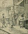 Les accouchements dans les beaux-arts, dans la littérature et au théatre (1894) (14780856142).jpg