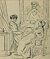 Les accouchements dans les beaux-arts, dans la littérature et au théatre (1894) (14780876352).jpg