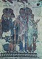 Les fresques du Temple Alheni Sioni.jpg