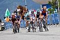 Les leaders de ce Dauphiné en termine (5837136708).jpg