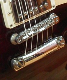 Does The Yamaha Ms Guitar Have A Truss Rod