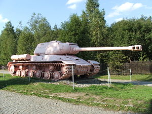 Lesany military muzeum 4101.JPG