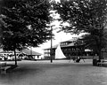 Leschi Park, Seattle (CURTIS 1645).jpeg