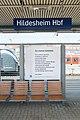 Lesezeichen am Hauptbahnhof.jpg