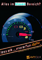 Lessalk morefun4you 2005.jpg