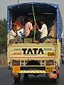 Let's Goa 09 (5355941795).jpg