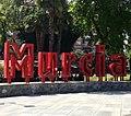 Letras Murcia.jpg