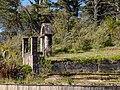 Leura (AU), Chateau Napier -- 2019 -- 1864.jpg