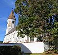 Leutkirch - Unterzeil - Kirche v O.JPG