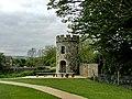 Lewes - panoramio (6).jpg