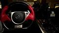 Lexus LF-A (6851397662).jpg