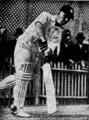 Leyland batting.tiff