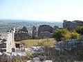 Lezhë Castle 6.JPG