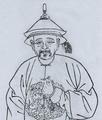 Li Shuaitai.png