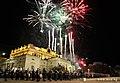 Liberation Day fireworks 2018.jpg
