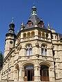 Liberec, Severočeské muzeum 05.jpg