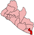 Liberia-Maryland-new.png