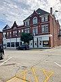 Liberty Masonic Lodge, Liberty, IN (48491087722).jpg