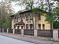 Libiąż, Kopalniana 5 - fotopolska.eu (126625).jpg
