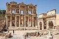 Library of Celsus 6242.jpg