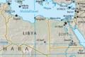 Libya-Egypt.png