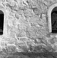 Lidens gamla kyrka - KMB - 16000200044122.jpg