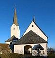 Liebenfels Soerg Pfarrkirche 19122007 44.jpg