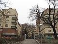 Liebknechthof1.JPG